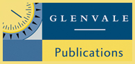 Glenvale Publications