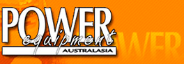 Power Equipment Australasia