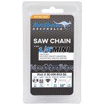 "Archer ¼"" mini saw chain"